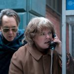 新作映画紹介『Can You Ever Forgive Me?』