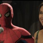 コラム追求!キャラもの映画史第1回『スパイダーマン』