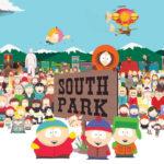 HBOMaxが『サウスパーク』のストリーミング権を取得