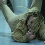 エリザベス・モス主演で透明人間をリメイクした『The Invisible Man』