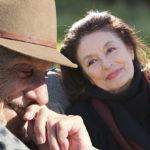 新作映画紹介『男と女 人生最良の日々』