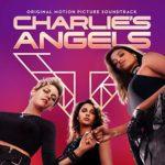 SOO→COOL MOVIE MUSIC:『チャーリーズ・エンジェル』より「Don't Call Me Angel」