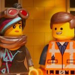 レゴがリアリティショーに?!『Lego Masters』