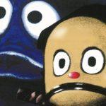 テレビっ子だっていいじゃない!第1回『忍者ハットリくん+忍者怪獣ジッポウ』