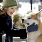 THE映画紹介『HACHI 約束の犬』