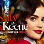 リバーデイルのスピンオフ『ケイティ・キーン』2月6日放送開始!