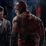 ケヴィン・スミスが明かしたMCU版スパイダーマン3作目にデアデビル登場の噂…