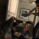 ドラマ版『The Last of Us』に『チェルノブイリ』の脚本家クレイグ・メイジンが参加!!