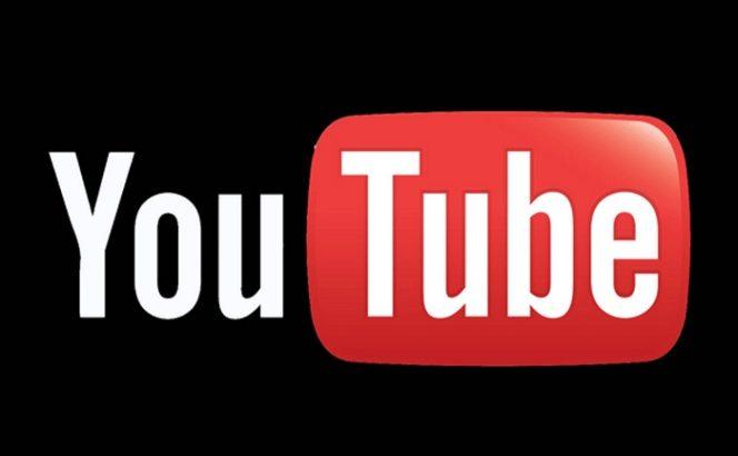 YouTubeでも映画紹介チャンネルを開始!記事にしていない映画も多数紹介!!今のところほぼ毎日更新中…