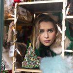 この映画語らせて!ズバッと評論!!『ラスト・クリスマス』ワム!の名曲を独特の解釈で描く
