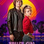 80年代のカルト青春ムービーをジェシカ・ローテ主演でリメイク『ヴァレー・ガール』