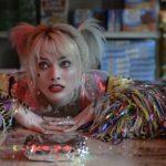 SOO→COOL MOVIE MUSIC:『ハーレイ・クインの華麗なる覚醒 BIRDS OF PREY』より「Experiment On Me」