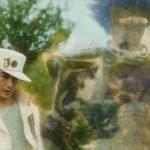 THE映画紹介『ジョジョの奇妙な冒険 ダイヤモンドは砕けない 第一章』良くも悪くも原作を丁寧に映像化