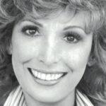 『クマゴロー』のジュリー・ベネットが新型コロナウイルスによって死去