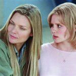 THE映画紹介『ホワイト・オランダー』断ち切ることができない母からの呪縛に立ち向かう決意をするまでの物語