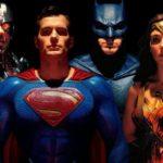 ヘンリー・カヴィルのスーパーマン役再演が決定!DCEUの軌道修正となるか…