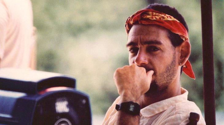 『チャイルド・プレイ2』『未確認生命体 MAX/マックス』の監督ジョン・ラフィアが自殺