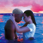 この映画語らせて!ズバッと評論!!『WAVES ウェイブス』人生には波があり、それは良い波もあれば悪い波もある...