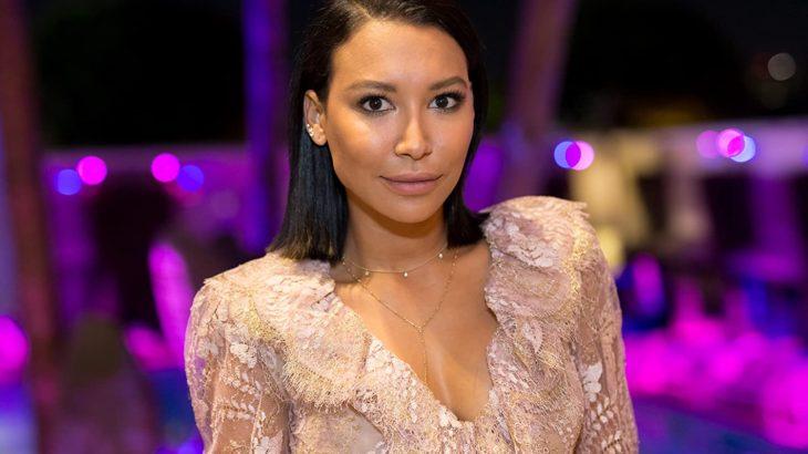 湖で行方不明となっていたナヤ・リヴェラ…13日に遺体が発見 またしても『Glee』のメイン・キャストが亡くなることに