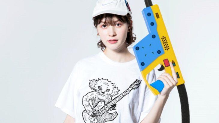 """オリジナルグッズを販売できるサイト""""SUZURI""""内でBuffys Movieオリジナルグッズ多数販売中!!"""