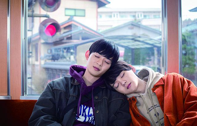 コラム:BL映画が最近多すぎる…日本恋愛映画業界の裏理由