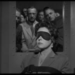 THE映画紹介『私は死にたくない』無実を主張した女性を襲った残酷すぎる悲劇の実話を映画化!!