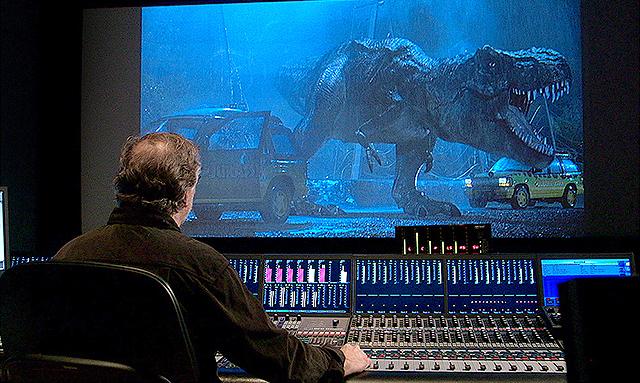 この映画語らせて!ズバッと評論!!『ようこそ映画音響の世界へ』知られているようで知られていない映画音響の裏側を覗き見!!