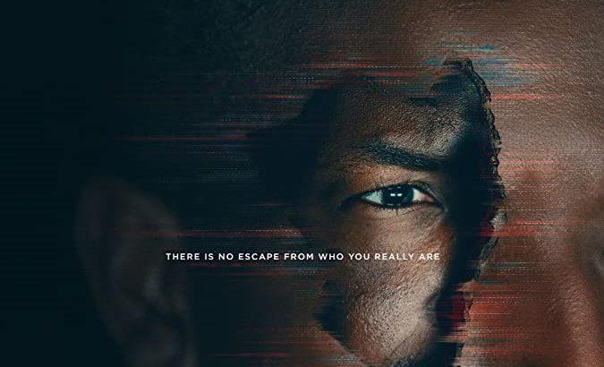 この映画語らせて!ズバッと評論!!『ブラック・ボックス』記憶や意識をバックアップするという現実世界でも進んでいる技術に警鐘を鳴らす!!