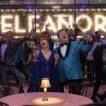 この映画語らせて!ズバッと評論!!『ザ・プロム』同性愛と差別をテーマとして描き続けたライアン・マーフィの最高潮!!