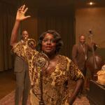 この映画語らせて!ズバッと評論!!『マ・レイニーのブラックボトム』時代・時代の黒人の抱えていたものを代弁し続けた劇作家が伝えたかったものとは!!