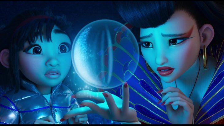 映画評論家バフィーがアカデミー賞を徹底予想:長編アニメーション