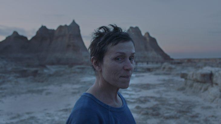 映画評論家バフィーがアカデミー賞を徹底予想:作品賞