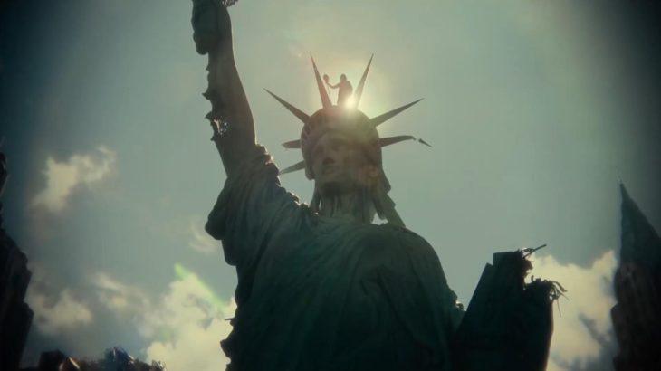 コラム:映画・ドラマ界の「ゾンビもの」のゾンビ化がコロナによって加速する!!