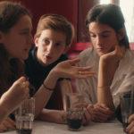 15歳の頃に執筆した脚本を本人が監督・主演し完成させた『スザンヌ、16歳』