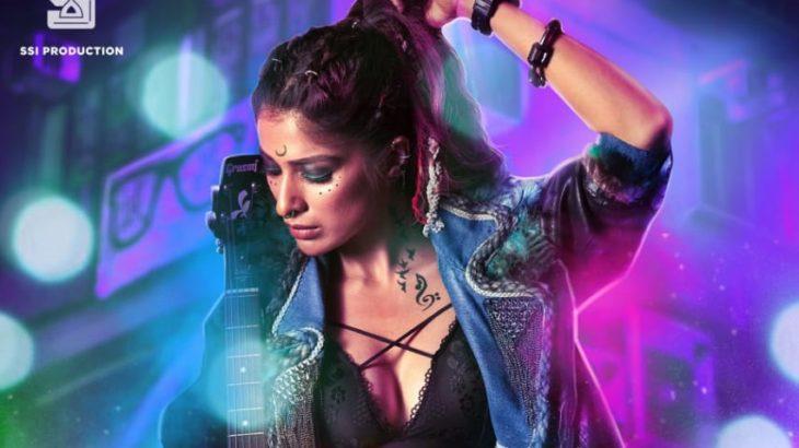 『シンデレラ』今度はインドのコリウッドで残酷シーン満載のホラー・ファンタジーに!!