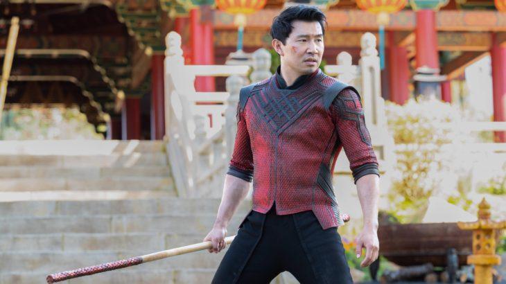 この映画語らせて!ズバッと評論!!『シャン・チー/テンリングスの伝説』ディズニーが中国市場と、どう向き合うかで今後の行く末が決まってくる!!